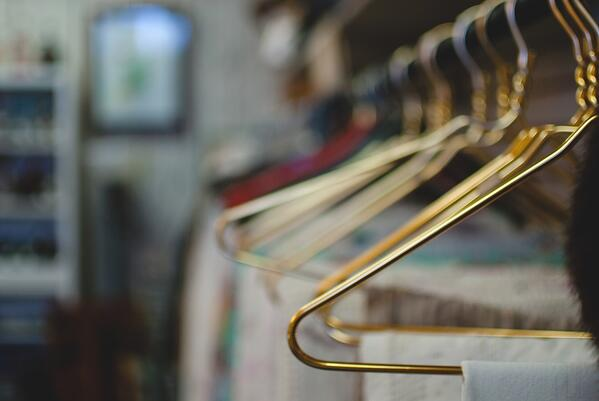 3 Stock Tracking Methods For Clothing Retailers