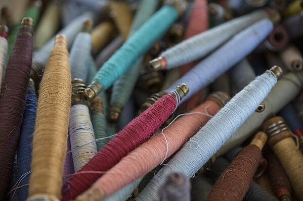 What Is The Difference Between ERP And WMS For The Apparel Industries