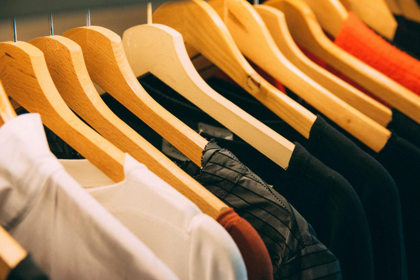 Why A Good Systems Are Vital For Any Clothing, Footwear, Or Fashion Business