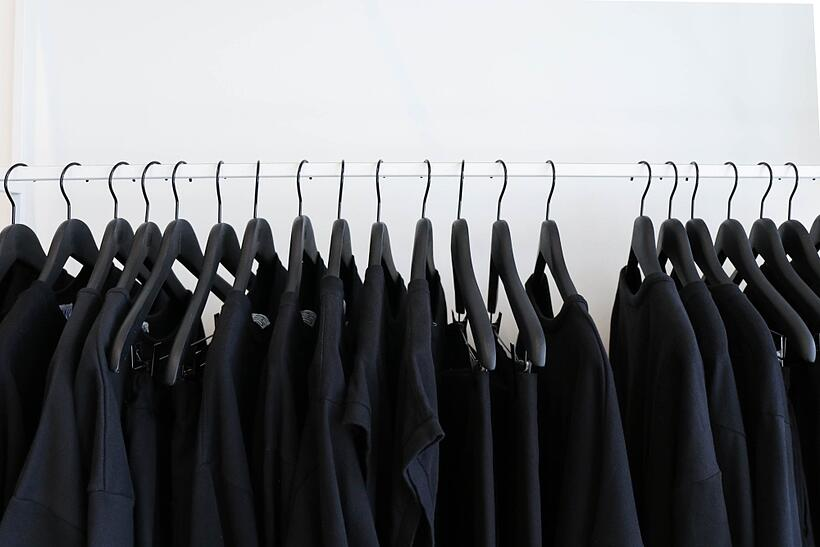 6 Benefits of Using an ERP in the Apparel Industry