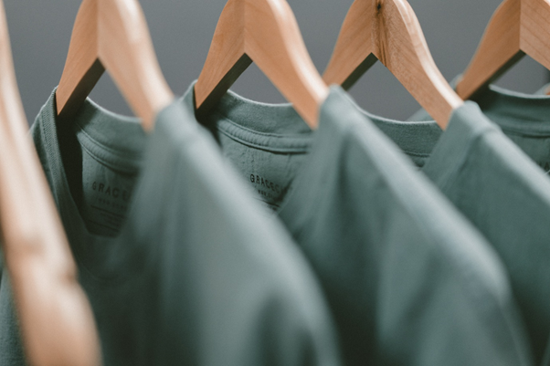 How To Control Supply and Demand Using ERP Software In Your Apparel Business