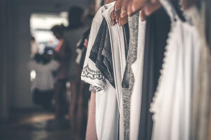 How WMS Software Can Help Your Apparel Business: Optimise Your Warehouse!