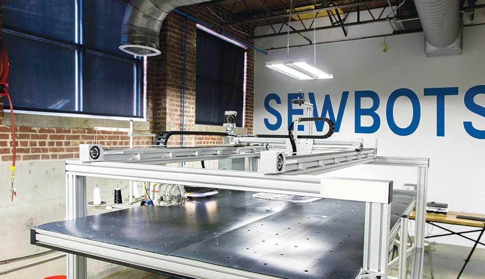 sewbots-1000