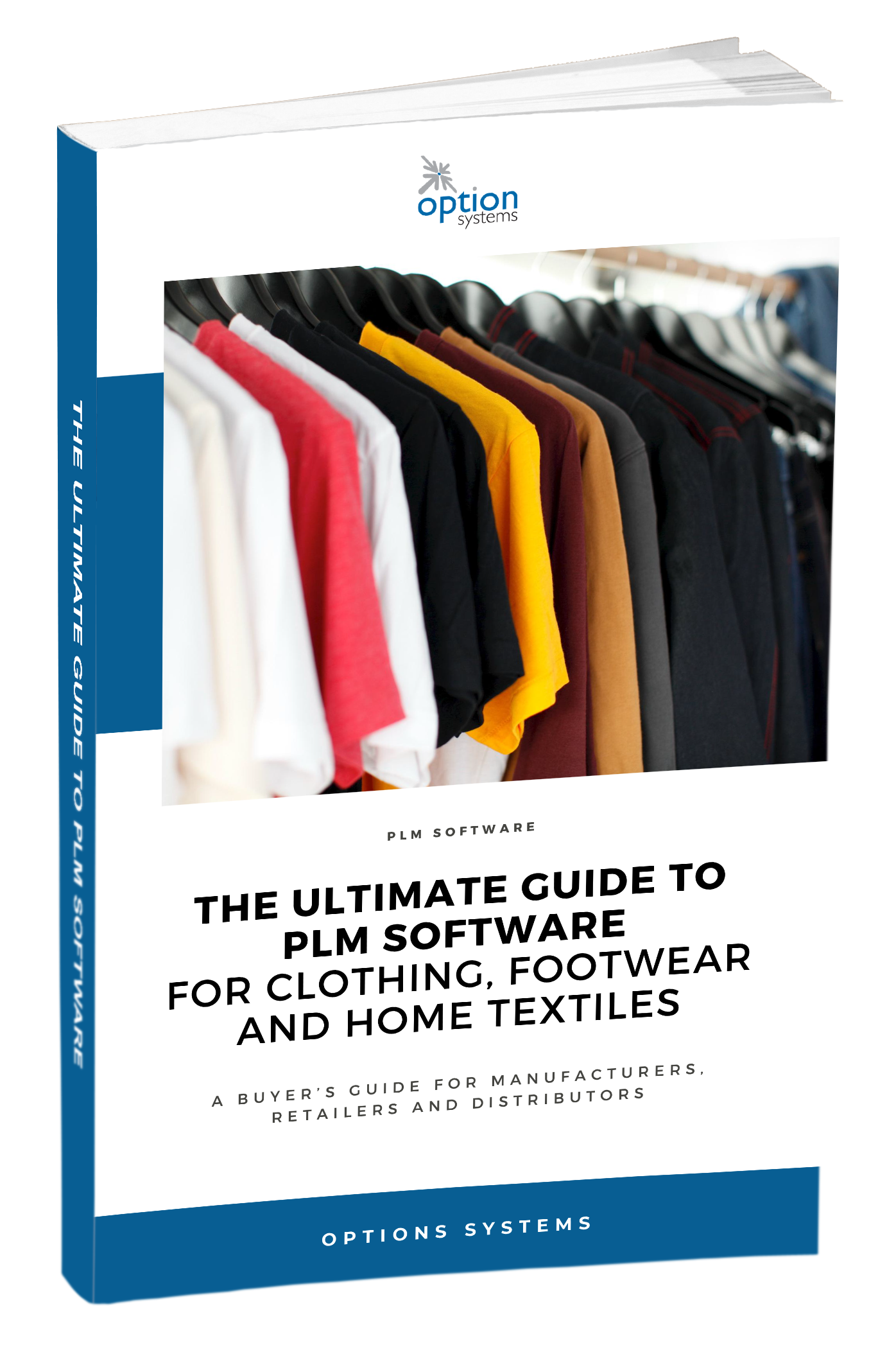 The-Ultimate-Guide-To-PLM-Software-Mockup