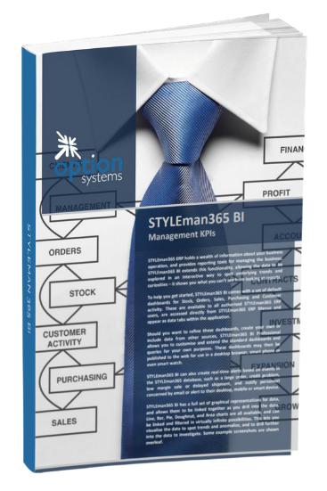 BI Brochure